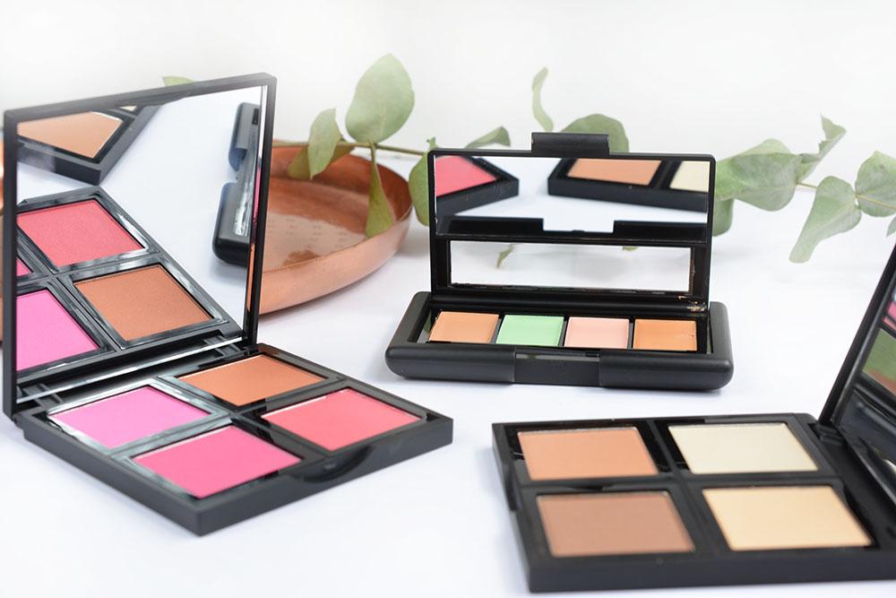 Le maquillage ELF  3 produits sur le banc d\u0027essai !