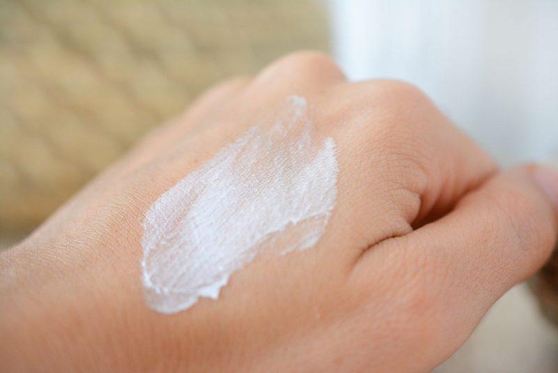 crème de soin cytolnat