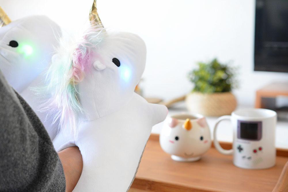 Cadeaux Folies, le site internet qui regorge d'idées cadeaux !