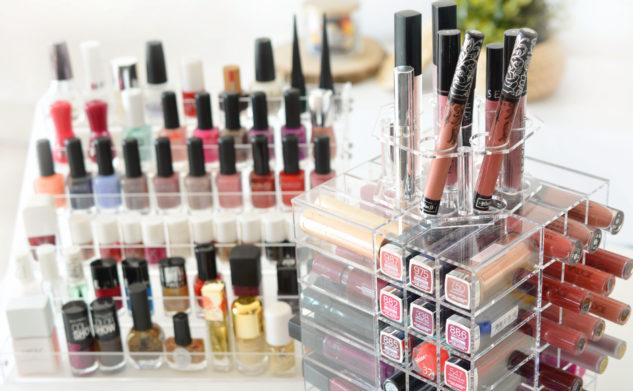 Où trouver du maquillage pas cher ?